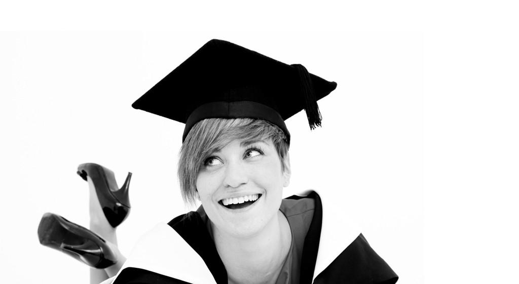 Graduation_01